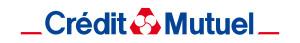 logo CM quadri
