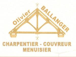 Logo_Ballanger