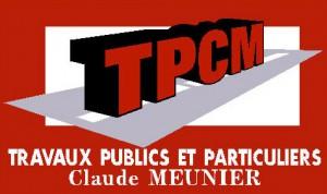 Logo_TPCM