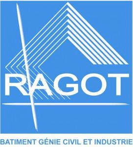 Logo_ragot
