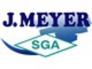 SGA_Meyer