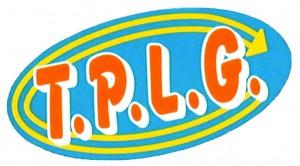 logo_TPLG