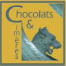 logo_chocolats