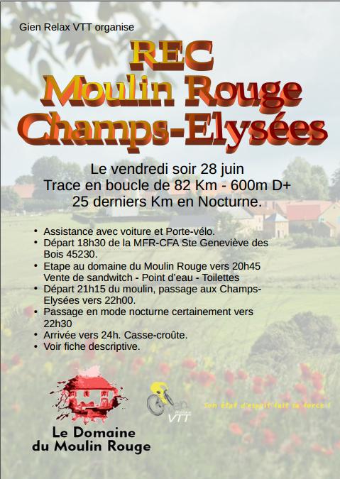 REC_MoulinRouge